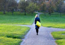 Gibt es einen dritten Weg der Evangelisation?