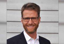 Christian Brenner