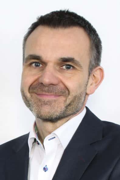 Marc Brocksieper